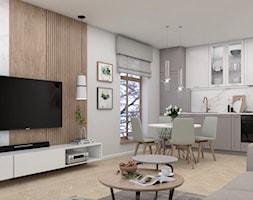 mieszkanie+Wroc%C5%82aw+-+zdj%C4%99cie+od+Forma+Studio+Marta+Graczyk-Szuta