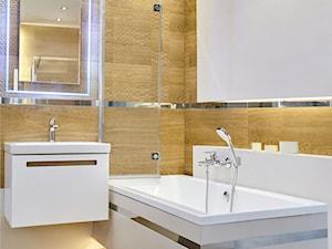 BORNEO WHITE - Salon HOFF