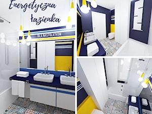 haba projekty - Architekt / projektant wnętrz