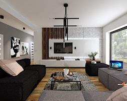 Salon+-+zdj%C4%99cie+od+MYSprojekt+Marek+Myszkowski
