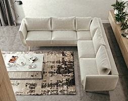 Salon+-+zdj%C4%99cie+od+SCANDICSOFA
