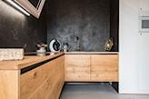 Penthouse 197 - zdjęcie od skandynawskieuchwyty - Homebook