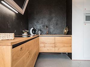 Penthouse 197 - zdjęcie od skandynawskieuchwyty