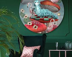 Obrazy+Glass+Home+Design+-+zdj%C4%99cie+od+Glastech