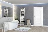 Łazienka - zdjęcie od DRE - homebook