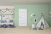 Pokój dziecka - zdjęcie od DRE - Homebook