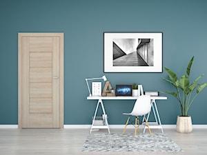 Wiosenny poradnik urządzania wnętrz – na co zwrócić uwagę? Kolory, dodatki i wyposażenie