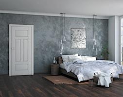 Sypialnia+-+zdj%C4%99cie+od+DRE