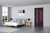Sypialnia - zdjęcie od DRE - Homebook