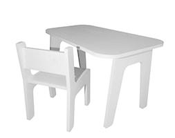 komplet+krzese%C5%82ko%2Bstolik+-+zdj%C4%99cie+od+lozkasosnowe_pl
