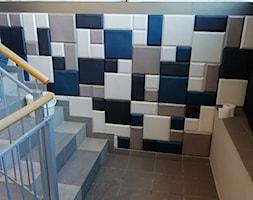 Panele+gipsowe+3d+-+model+Temida+tiles+-+zdj%C4%99cie+od+Panels3d