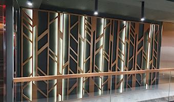 Panels3d - Producent