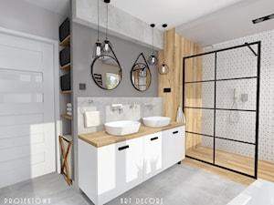 ART DECORE Skóra Sylwia - Architekt / projektant wnętrz