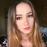 Pamela Gintowt-Juchniewicz 4 -