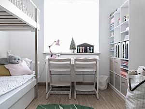 Pokoje dla dziewczynek w wieku 10 lat – sprawdź modne inspiracje i cenne porady