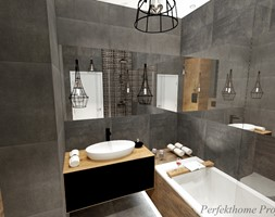 Perfekthome+Interior+Design+-+zdj%C4%99cie+od+perfekthome
