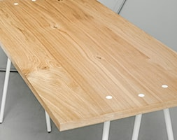 Solidne+drewniane+biurko+na+d%C5%82ugie+lata+-+zdj%C4%99cie+od+borcas