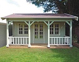 Domek+ogrodowy+w+stylu+prowansalskim+-+zdj%C4%99cie+od+WOODENGARDEN