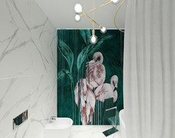 Akcent+glamour+-+zdj%C4%99cie+od+VANKKA.design+Marta+Czeka%C5%84ska