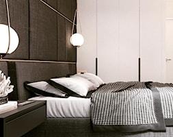 Sypialnia+-+zdj%C4%99cie+od+Sublime+studio