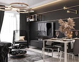 Salon+-+zdj%C4%99cie+od+Sublime+studio