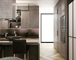 Kuchnia+-+zdj%C4%99cie+od+Sublime+studio