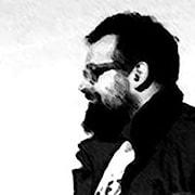 MIDI pracownia architektoniczna - Architekt budynków