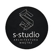 S-Studio - Architekt / projektant wnętrz