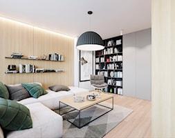 Salon+-+zdj%C4%99cie+od+JD+Architects