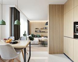 Kuchnia+-+zdj%C4%99cie+od+JD+Architects