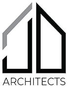 JD Architects - Architekt / projektant wnętrz