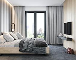 Sypialnia+-+zdj%C4%99cie+od+JD+Architects