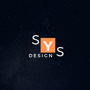 SYSdesign -