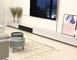 posadzka+Terazzo+%2FLastriko+-+zdj%C4%99cie+od+mikro-BETON+posadzki+dekoracyjne