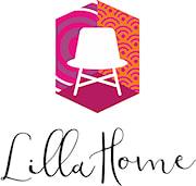 Lilla Home - Architekt / projektant wnętrz