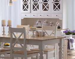 Meble+drewniane+Nicea+-+zdj%C4%99cie+od+Woodica
