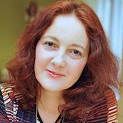 Joanna Luberadzka-Gruca 2