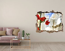 Salon, styl nowoczesny - zdjęcie od WallMuralia - Homebook