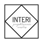 interi-wnetrza - Architekt / projektant wnętrz