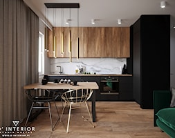 Salon+-+zdj%C4%99cie+od+D+%27+INTERIOR.+Studio+Wn%C4%99trz
