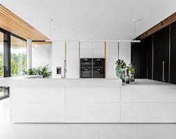 Kuchnia+-+zdj%C4%99cie+od+ernestrust