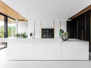 Sprawdzone sposoby na luksusowe wnętrze – wykorzystaj je w aranżacji domu
