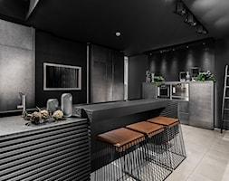 kuchnia+Q12+z+kolekcji+UNIQUE+-+zdj%C4%99cie+od+ernestrust