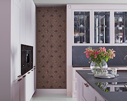 kuchnia+S4+z+kolekcji+STYLE+marki+ernestrust+-+zdj%C4%99cie+od+ernestrust