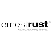 ernestrust - Producent