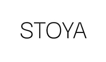 Stoya | Polska Grupa Meblarska - Producent