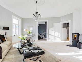 Apartament Bislett | Oslo | Norwegia