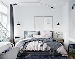 Sypialnia+-+zdj%C4%99cie+od+SHAFIEVA+DESIGN