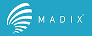 Madix - Sklep