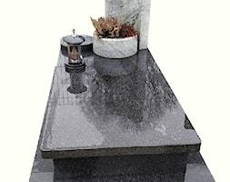 -+zdj%C4%99cie+od+luxstone-granity